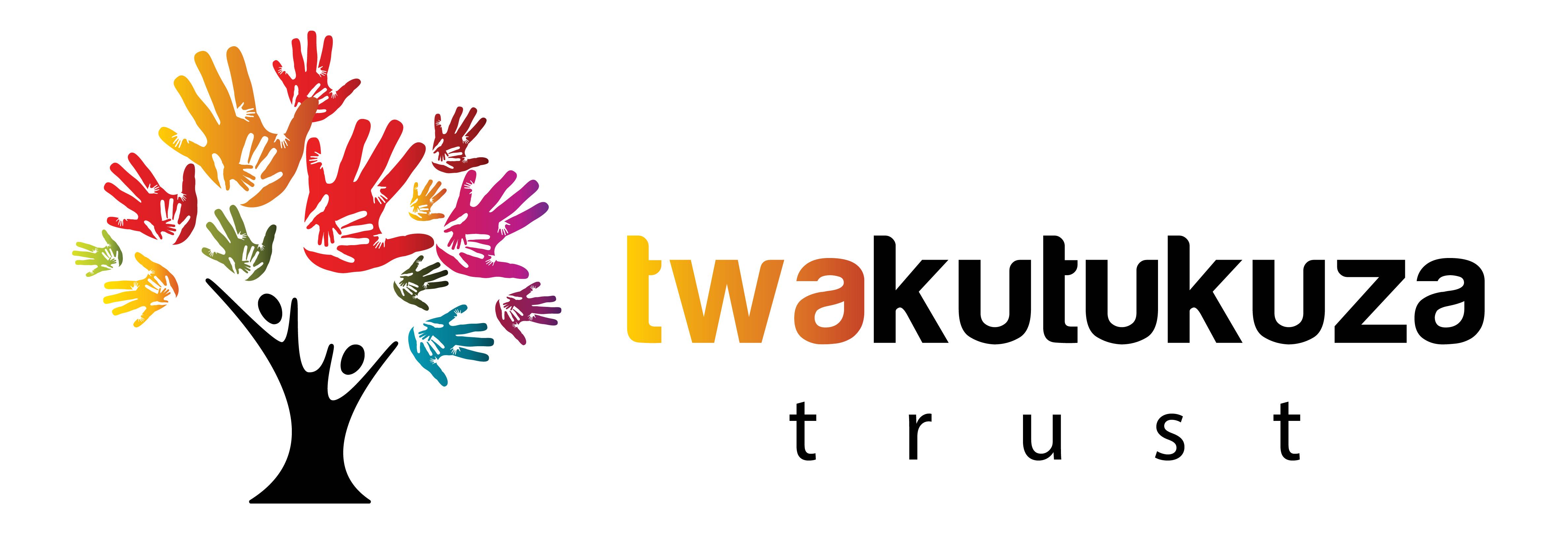 Twatukuza