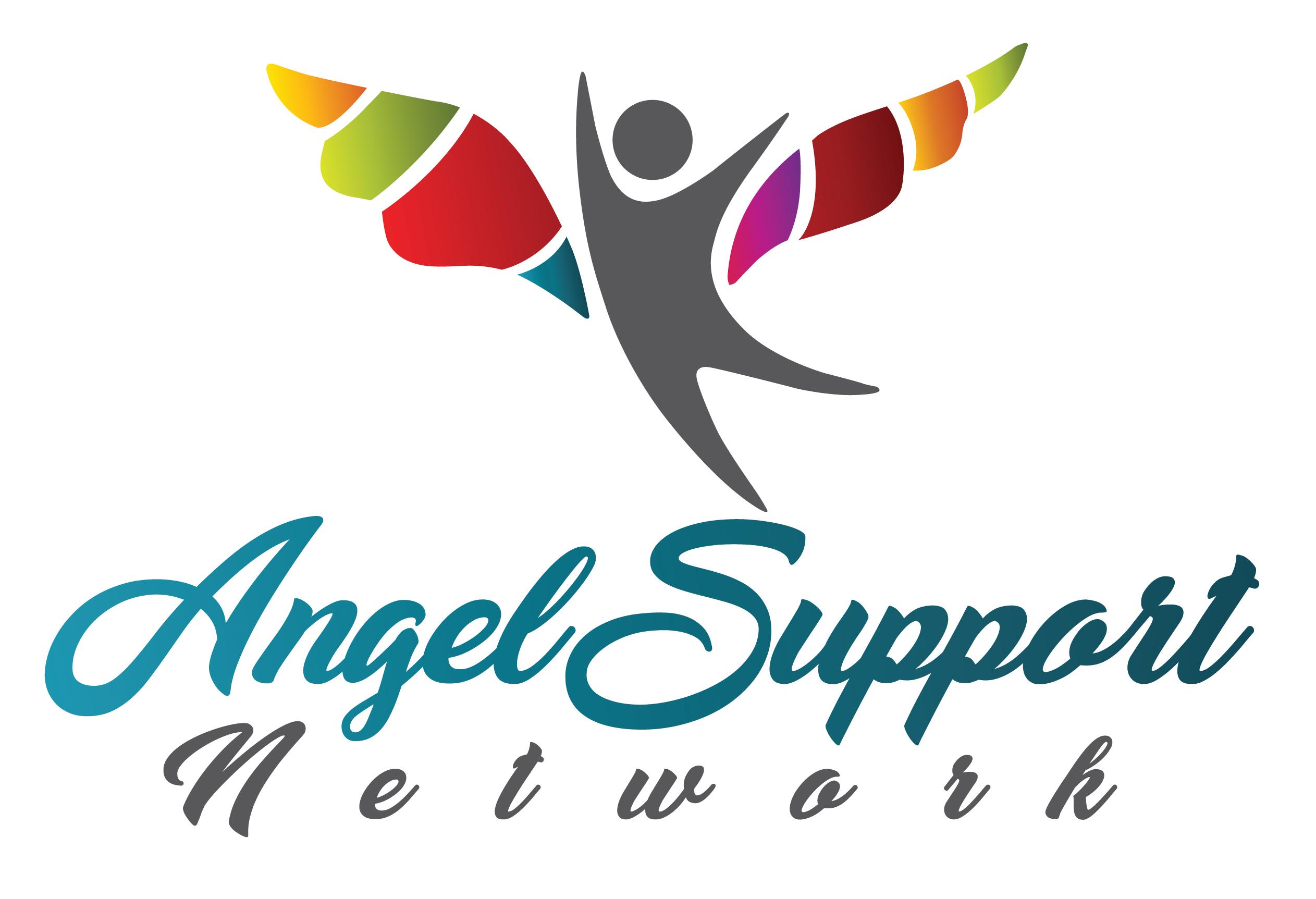 Angel Support Network | Twatukuza